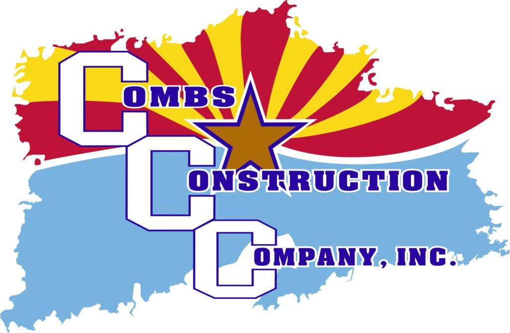 Combs Construction Company